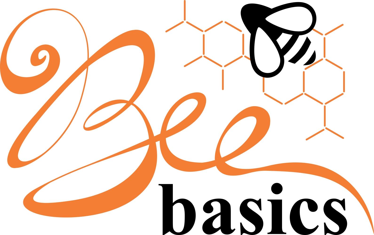 Bee Basics Cosméticos Naturais